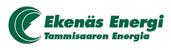 ekenas_energi