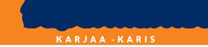KSM-Karis-Karjaa-logo