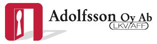 adolfsson-logo