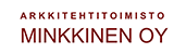 ark_minkkinen
