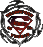 hms-vuorio