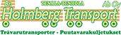 holmberg_transport