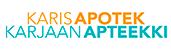 karis_apotek2