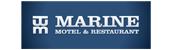 motel_marine