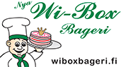 nya_wibox_bageri