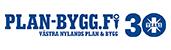 plan-bygg30