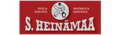 s_heinamaa