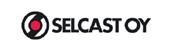 selcast