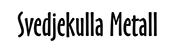 svedjekulla_metall