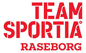 team-sportia