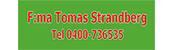 tomas_strandberg