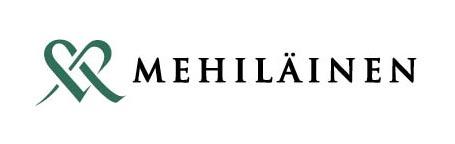 Mehilainen_logo_vaaka_sivuille