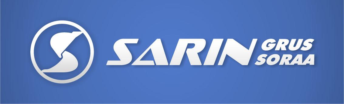 Sarins_Grus