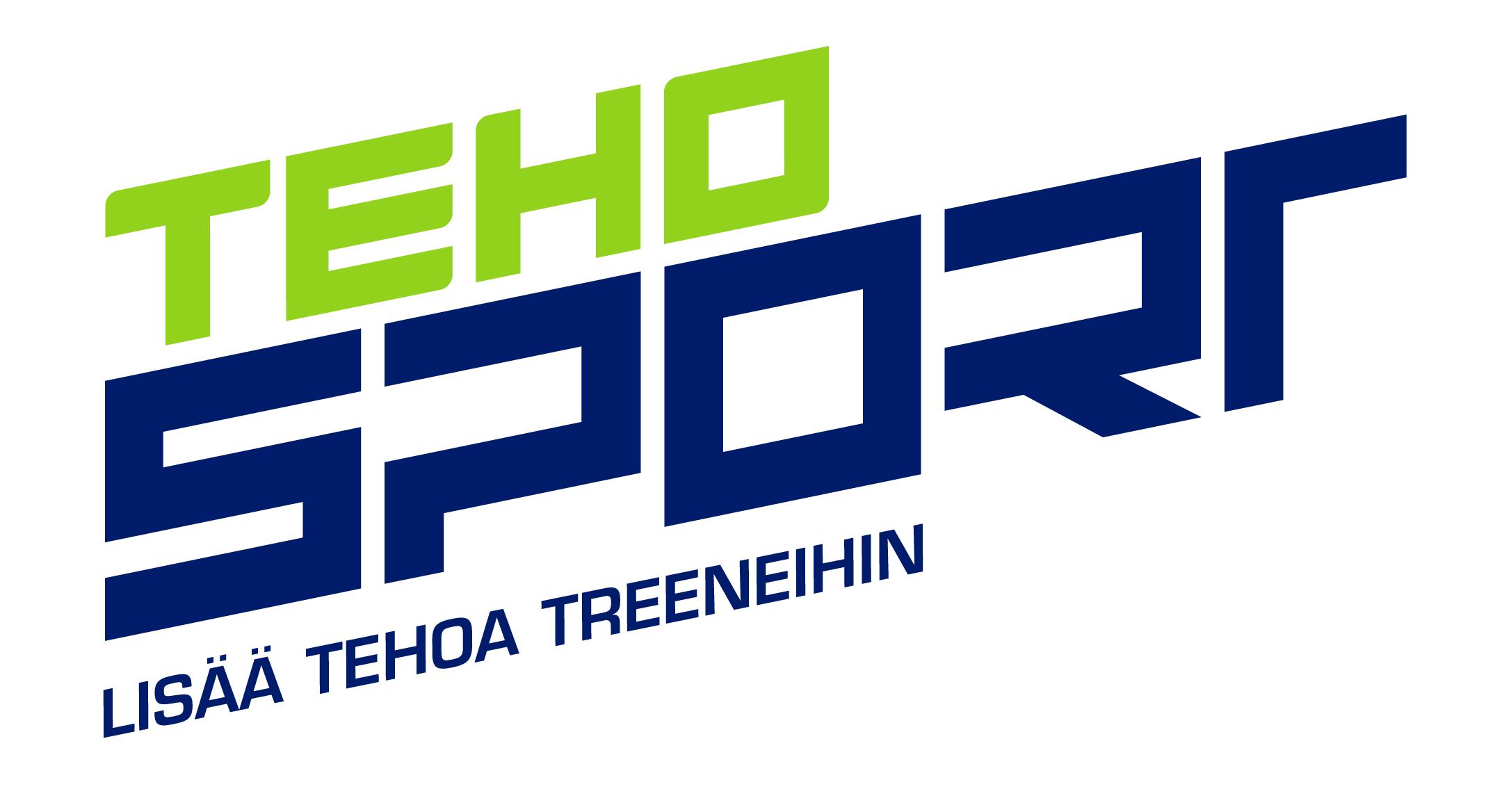 Teho_Sport_logo