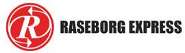 raseborg-express