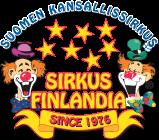 sirkus-finlandia