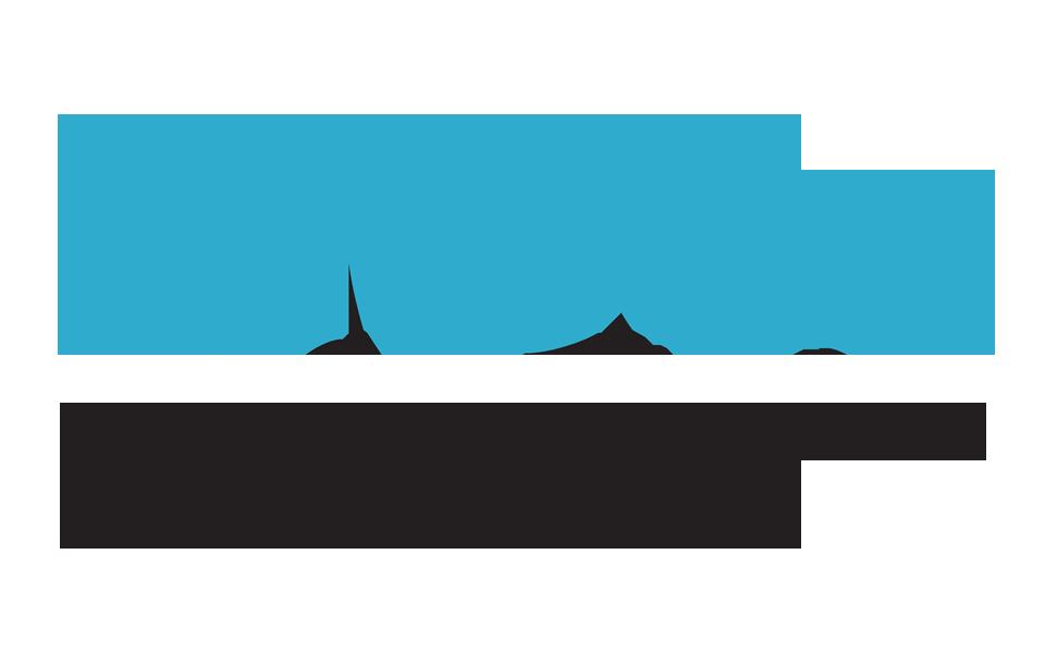 raseborg-logo